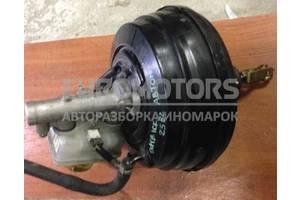Вакуумный усилитель тормозов в сборе Subaru Legacy Outback 2.5 16V (B13) 2003-2009 51KG215T