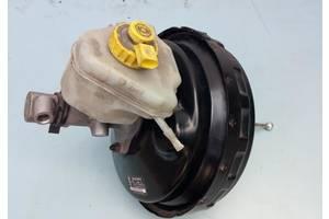 Вакуумный усилитель тормозов Volkswagen Touareg Туарег Таурег 2003-2009 7L6612101B