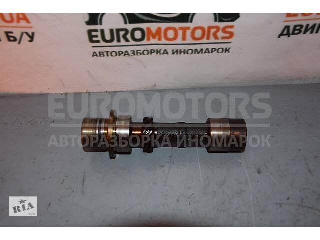Вал привода маслонасоса Fiat Doblo 1.6 16V 2000-2009 57947 46411497- объявление о продаже  в Киеве