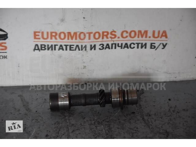 купить бу Вал привода маслонасоса Fiat Doblo 1.6 16V 2000-2009 75254 46411497 в Киеве