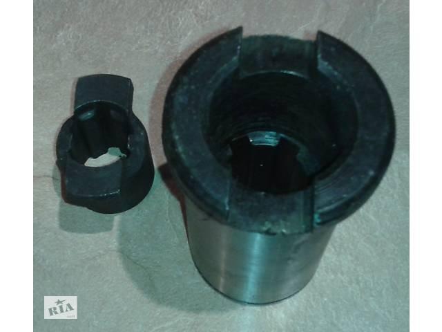 вал редуктора гидронасосов  для Львовский погрузчик4014П-4618022- объявление о продаже  в Львове