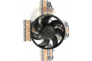 б/в Вентилятори осн радіатора Ford Transit