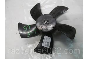 Радиаторы Mitsubishi Lancer X