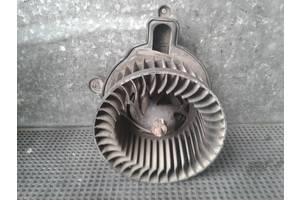 б/у Вентиляторы рад кондиционера Citroen Berlingo груз.