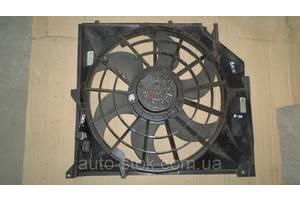 Радиаторы BMW