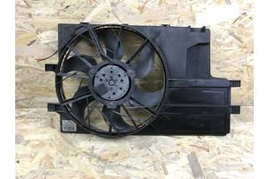 б/у Вентиляторы осн радиатора Mercedes A-Class