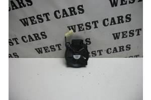Б/У 2005 - 2012 GS Вентилятор спинки переднього сидіння. Вперед за покупками!