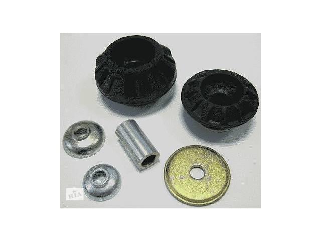 купить бу Верхняя опора амортизатора VW VENTO (1H2) / VW JETTA I (16) 1978-2009 г. в Одесі