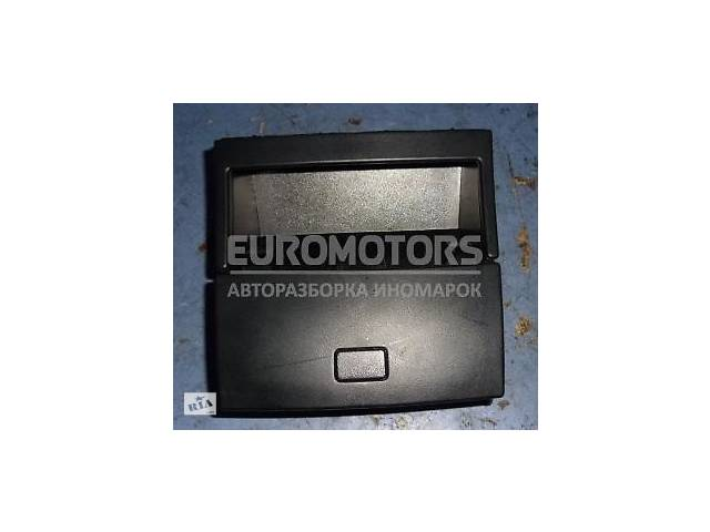 продам Вещевой отсек подлокотника Mercedes M-Class (W164) 2005-2011 A1646800501 бу в Киеве