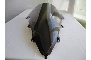 Новые Стекла лобовые/ветровые Yamaha R1