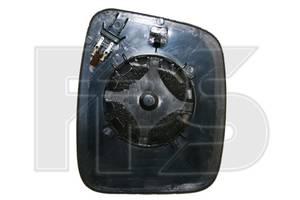 Зеркала Fiat Fiorino