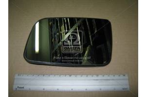 Зеркала Opel Astra G