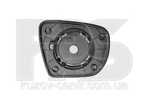 Дзеркала Hyundai IX35