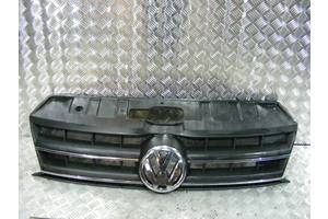 Решётки радиатора Volkswagen Amarok