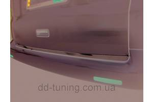 Багажники Volkswagen T5 (Transporter)