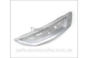 Новые Бамперы задние Volvo XC70