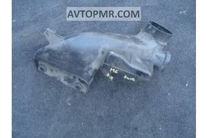 б/у Патрубки воздушного фильтра Mazda 6