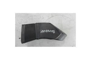 Воздушные фильтры Volkswagen Passat B5