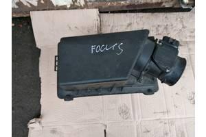 б/у Воздушные фильтры Ford Focus