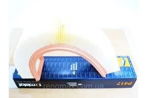 Новые Воздушные фильтры Renault Kangoo