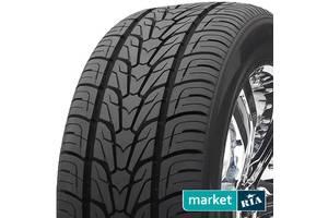 Всесезонные шины Roadstone Roadian HP (305/40 R22)