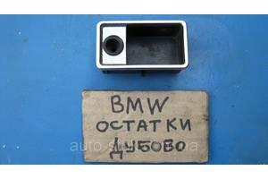 Пепельницы BMW