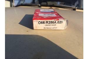 Вкладиш Шатуний для Daihatsu Charade 1987 1,0 Бензин