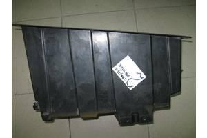 б/в Корпуси під акумулятор Volkswagen Crafter