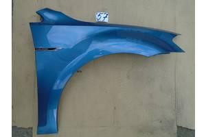 б/у Крылья передние Volkswagen Golf VII