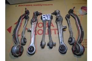 б/у Рычаги Volkswagen Passat B5