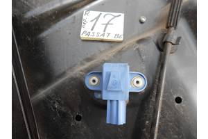 б/в датчики удару Volkswagen B6