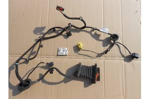 б/в проводка електрична Volkswagen B6