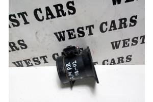 б/у Расходомеры воздуха Lincoln Navigator