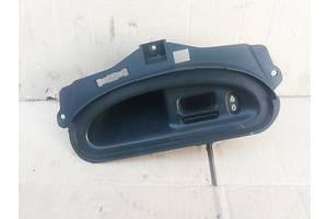 Информационный дисплей/часы Renault Scenic I 99-03