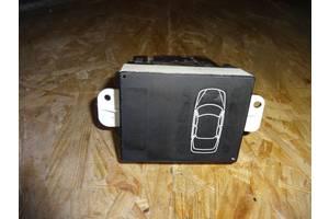 б/у Информационные дисплеи Ford Mondeo