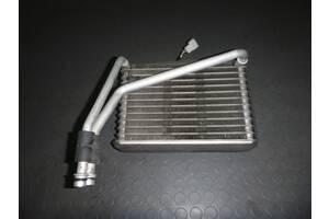 Испаритель кондиционера Smart FORTWO 1 1998-2007 (Смарт Форту), БУ-132440
