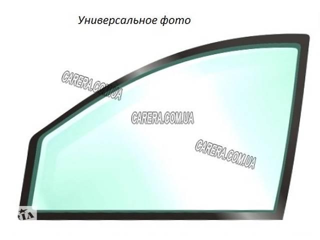 Заднее левое боковое дверное стекло BMW X3 F25- объявление о продаже  в Киеве
