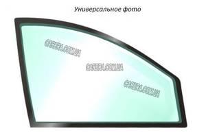 Заднее правое боковое стекло дверное глухое LEXUS LX 570 08-