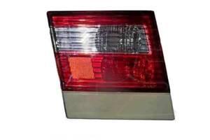Задний фонарь Samand EL / LX 06- правый (FPS) внутренний 5420007