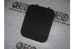 б/у Карты багажного отсека Volkswagen Passat B3
