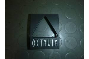 б/у Блоки кнопок в торпеду Skoda Octavia Tour
