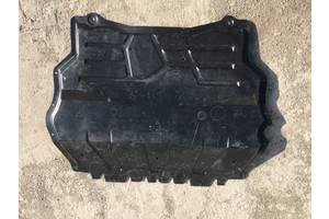 б/у Защиты под двигатель Volkswagen Tiguan