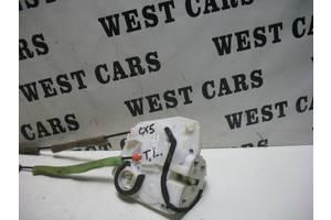 б/у Замки двери Mazda CX-5
