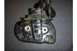б/у Замки двери Volkswagen Caddy