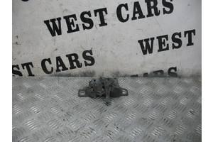 б/у Замки капота Renault Kangoo