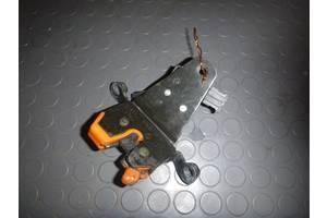б/у Замки крышки багажника Skoda Fabia