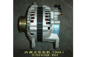 Новые Двигатели Great Wall