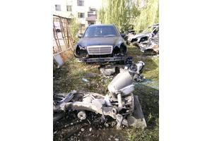 б/у Кузова автомобиля Mercedes 210