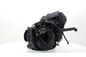 б/у Блоки двигателя Honda Blackbird