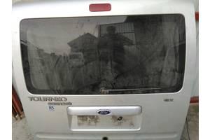 б/у Крышки багажника Ford Tourneo Connect груз.